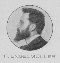 Ferdinand_Engelmueller_1903